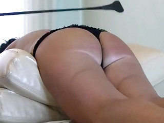 Flogging caning and whipping