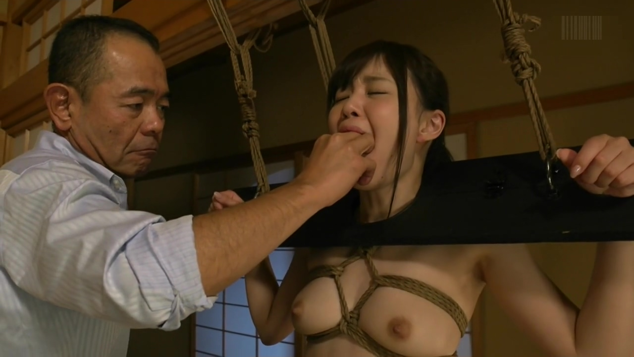 日本 Full HD first fuck Japan JAVHoHo,Com UNCENSORED