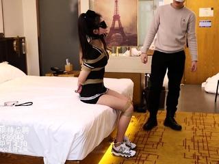 Hot BDSM amateur