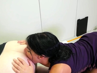 Orgasms bdsm toys and fucked xxx Talent Ho