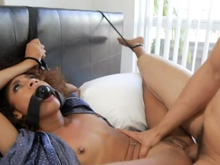 Spanking boobs webcam and punishment sexual slave xxx Birthd