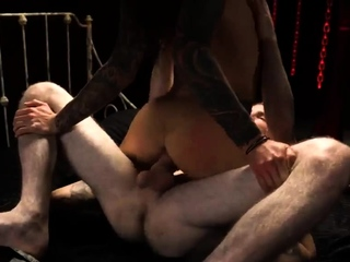 Christian virgin brutal gangbang and pervert Excited