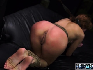 Oil tickle bdsm and king xxx Angry boypatrons have no
