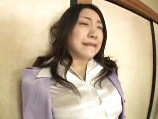 japanease sm mom