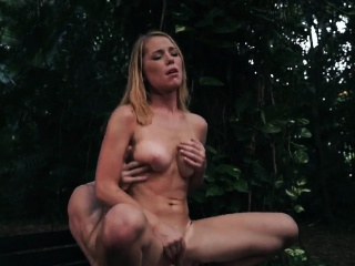 Rough dp face fuck and party Raylin Ann is a sexy, steaming